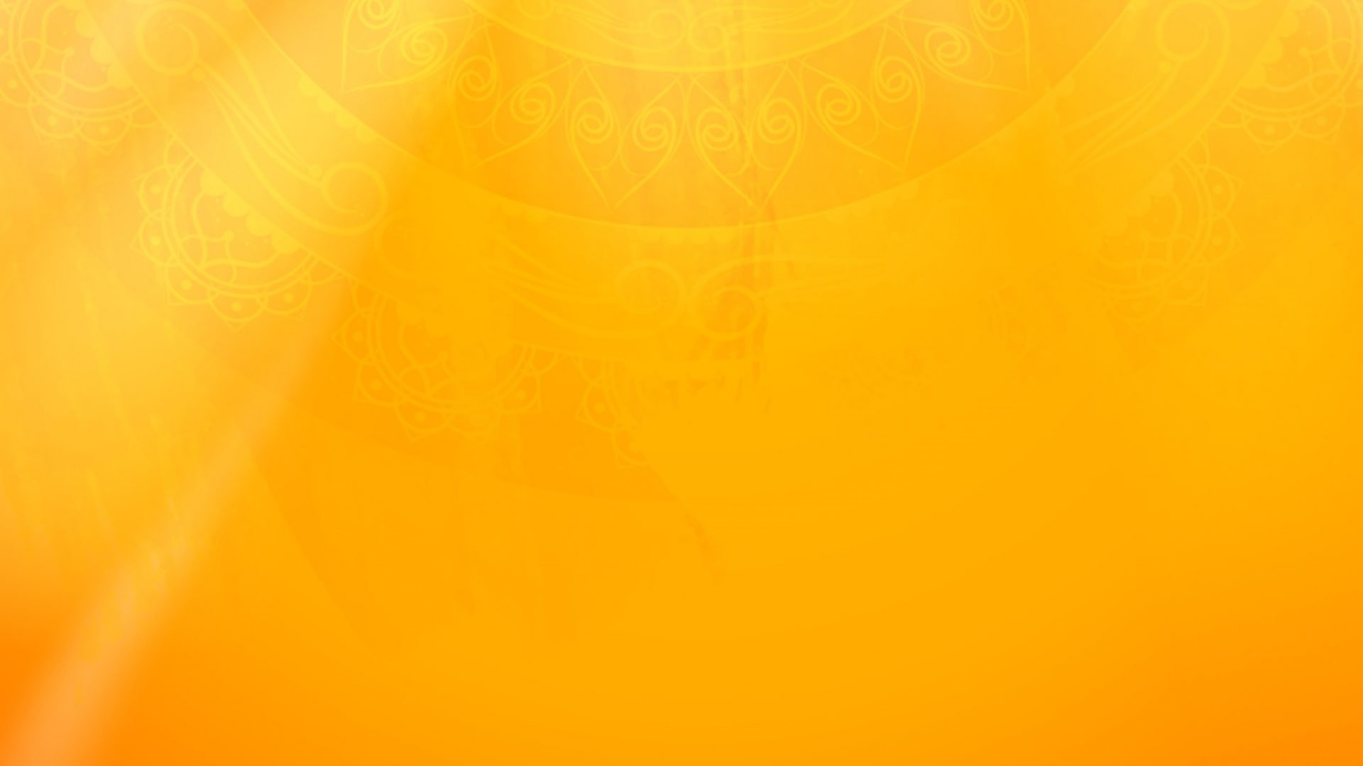 SiliconAndhra Shri Hanuman Chalisa Parayan